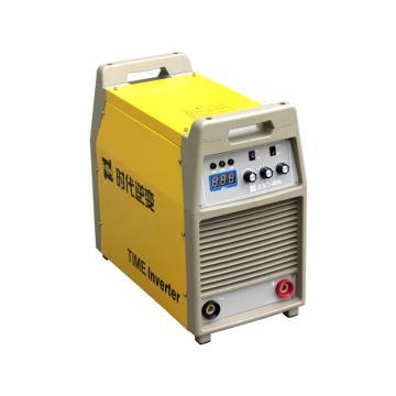 时代逆变式直流手工弧焊机,ZX7-400(PE60-400F),380V