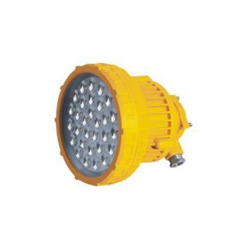景天照明 JT-BFL708免维护LED防爆灯,50W LED