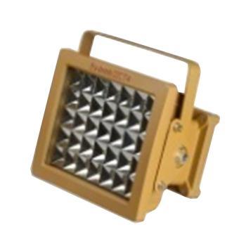 景天照明 JT-BFC8161 LED防爆泛光灯,40W LED