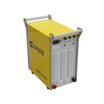 时代逆变式直流手工弧焊机,ZX7-500(PE50/60-500),380V