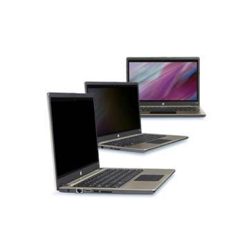 3M 电脑光学防窥片 PF18.5W 18.5英寸16:9宽屏 宽410mmx高231mm
