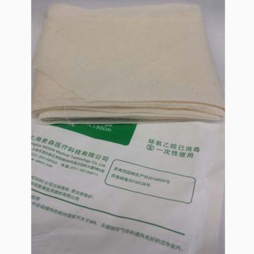 EHS三角巾,D-001