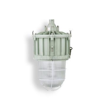 景天照明 JT-BAD82隔爆型防爆灯,70W金卤灯