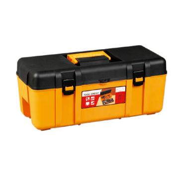 环球 塑料工具箱,尺寸(mm):580X270X250,A2型,6个/箱,整箱起订