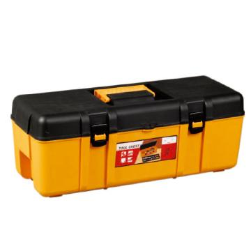 环球 塑料工具箱,尺寸(mm):660X270X250,6个/箱,整箱起订