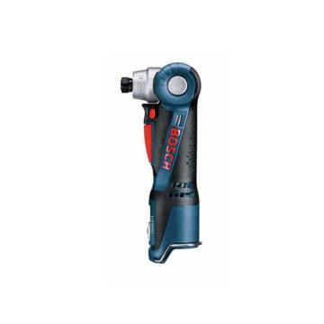 博世充电式螺丝刀,裸机(不含电池和充电器),GWI 12 V-Li,0601360UL1