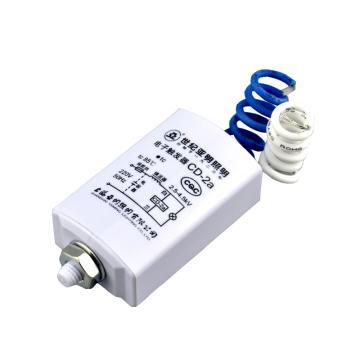 亚牌 电子触发器 CD-2a 单位:个