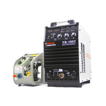 通用气体保护焊机,NB-500T,380V