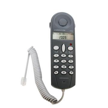 中诺 C019 电话机