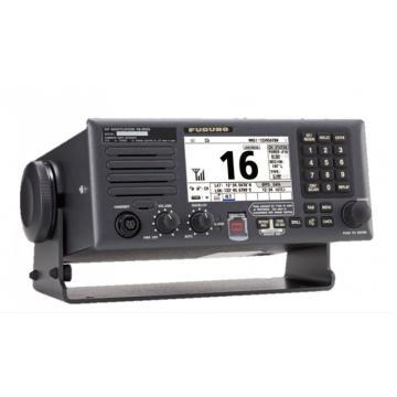 甚高频值守电话,FM-8900S