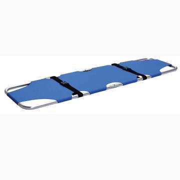 铝合金折叠担架,YXZ-D-A1