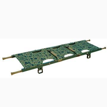 铝合金折叠担架,YXZ-D-C3