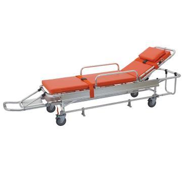 铝合金救护车担架,YXZ-D-G2