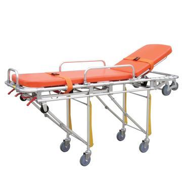 铝合金救护车担架,YXZ-D-H2