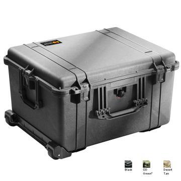 派力肯 大型拉杆箱可选配分隔层可选配箱盖整理袋(含海绵垫),626*492*350