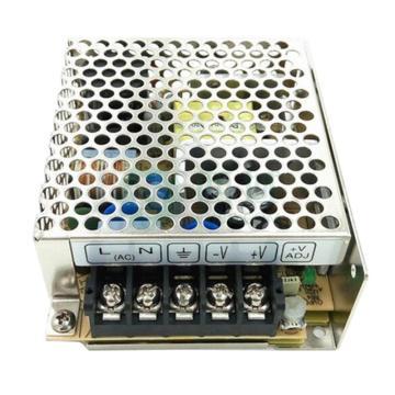 明纬 开关电源,LRS-75-24