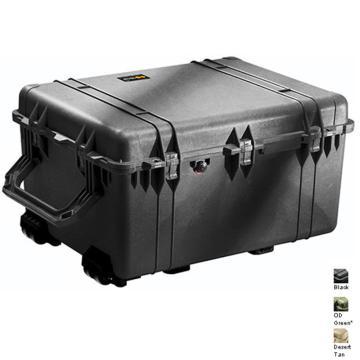派力肯 大型拉杆箱可选配分隔层可选配箱盖整理袋(含海绵垫),794*615*444