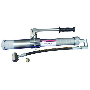 威伏 注胶枪,威伏KMA-74,1套/箱【汽轮发电机注胶专用,液压型】