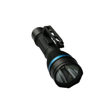 深圳海洋王 RJW7103手提式防爆探照灯,冷白光源,带方位灯