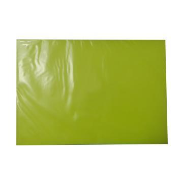 大连路明 LM-M-MY-020 发光膜 10cm*25m 黄色,发光亮度10min≥150mcd/m2 ,60min≥20mcd/m2,余辉时间≥2300min