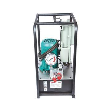 PRIMO普锐马防爆电动液压扳手泵,PEX8042P3,70MPa