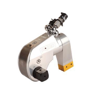 "PRIMO普锐马驱动轴液压扳手,PU-7,1-1/2"",1050-10500N.m"