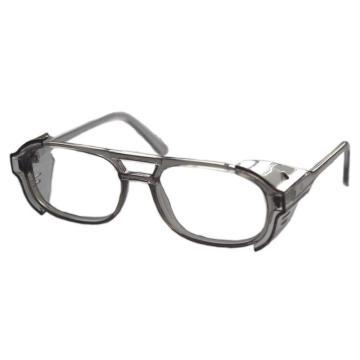 奇非矫视眼镜,QF-1(0-800度)