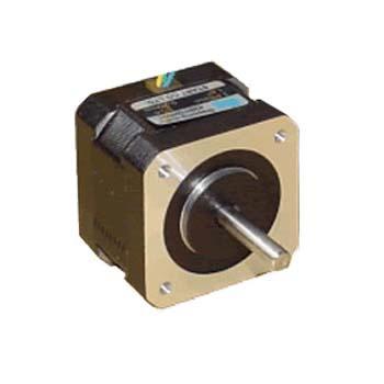 斯达微步,17HS001 电流:1.7A 电压 :24V 转速:390转/分,变频器