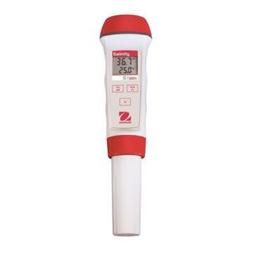奥豪斯/Ohaus 盐度测试笔 ST20S,30073983