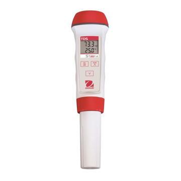 Ohaus TDS测试笔 ST20T-A,30073980