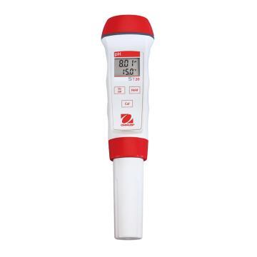 奥豪斯/Ohaus pH测试笔 ST20,30073971
