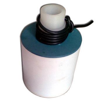 北方阀业/HNVC WFB系列水泵电动空气控制阀DKF-32