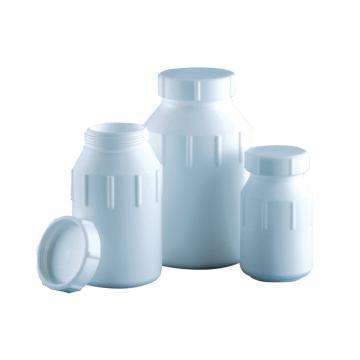 PTFE广口瓶,25ml