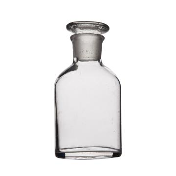 小口试剂瓶,1000ml,6个/盒