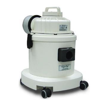 虎威无尘室干式吸尘器,CR-1 HEPA