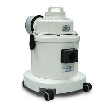 虎威无尘室干式吸尘器,CR-1 ULPA