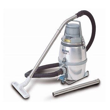 力奇无尘室吸尘器,GM80 ULPA