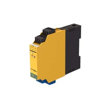 图尔克/TURCK MK72-S19-EX0/24VDC安全栅