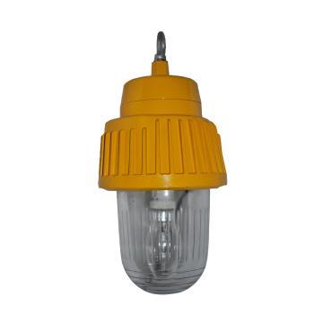 景天照明 JT-BPC8730防爆平台灯,70W金卤灯