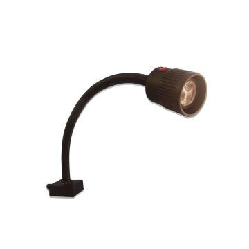 银星 LED工作灯 JC20DL-2,3W,24V