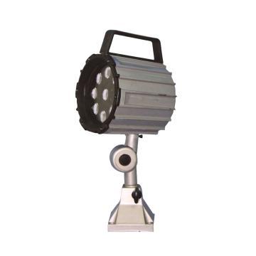 银星 LED工作灯 JC21AL-2,9W,220V