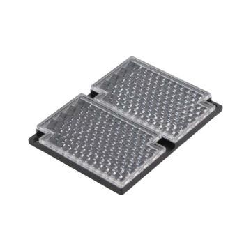 欧姆龙/OMRON   E39-R2光电传感器反射板