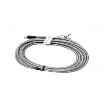 欧姆龙/OMRON   F39-JC3A光栅连接线