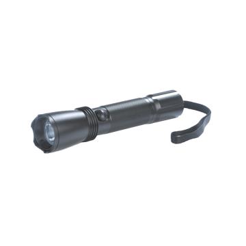 大地之光 DDZG-BN002,LED多功能强光巡检灯 3W