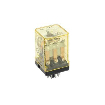 和泉 功率继电器,RR3PA-ULC-AC120 AC120V