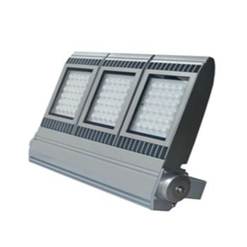 大地之光 DDZG-AN212-200,200W LED泛光灯 200W