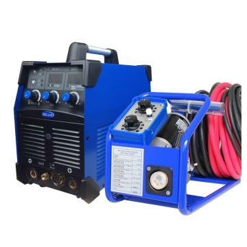 瑞凌分体式CO2/MAG气体保护焊机,NBC250GF