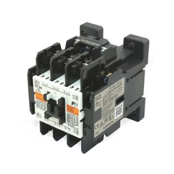 富士FUJI 交流接触器,SC-N2 AC110V