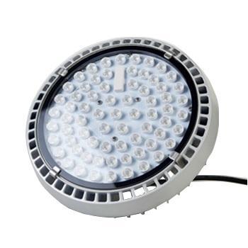 大地之光 DDZG-AN512-100,100W LED厂房专用灯 100W