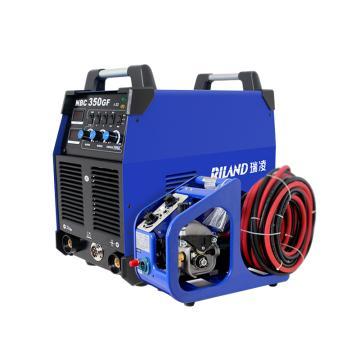 瑞凌分体式气体保护焊机,NBC350GF,380V